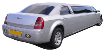 Limo hire in Merseyside? - Cars for Stars (Manchester) offer a range of the very latest limousines for hire including Chrysler, Lincoln and Hummer limos.